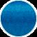 MEYRA NANO Blaumetallic