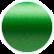 MEYRA NANO Greenmetallic Matt