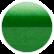 MEYRA NANO Greenmetallic