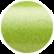 MEYRA iCHAIR MEYLIFE - lemon reflex