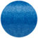 MEYRA NANO X - Blaumetallic