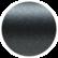 MEYRA NANO X - Downtown Grey