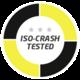 MEYRA - ISO crash-tested