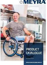 MEYRA product catalogue 2018