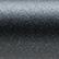 MEYRA SMART S Downtown grey