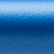 MEYRA SMART S Blue metallic matt