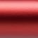 MEYRA SMART S Red metallic matt
