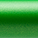 MEYRA SMART S Green metallic matt