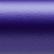 MEYRA SMART S Purple metallic matt