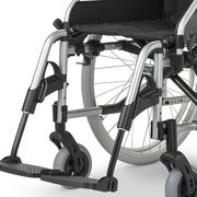 Eurochair Stock Version