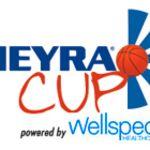 Meyra Cup Logo Meyra Cup News Image Meyra Cup Vejle